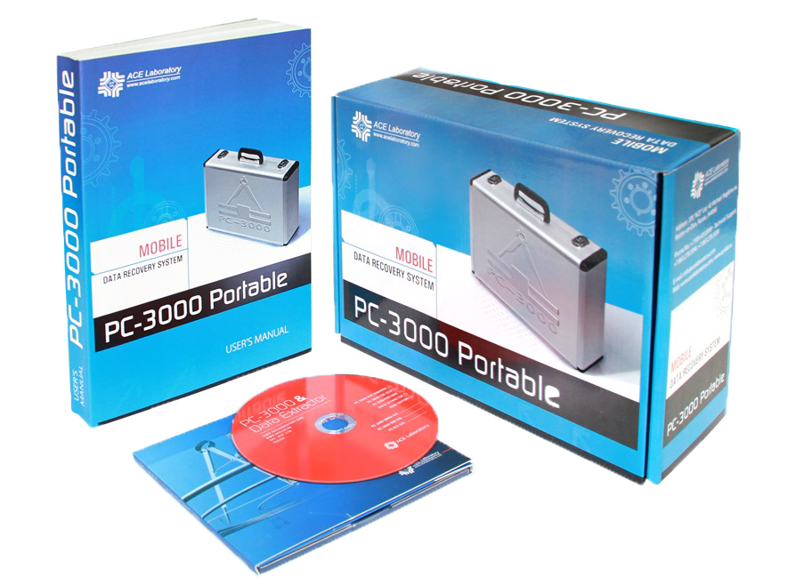 PC3000_Portable_boxes