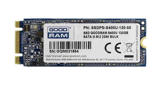PS3111_Recovery_Data_GoodRAM_S400U