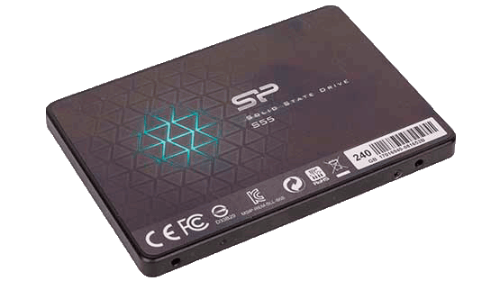 PS3111_Recovery_Data_Silicon_Power_S55
