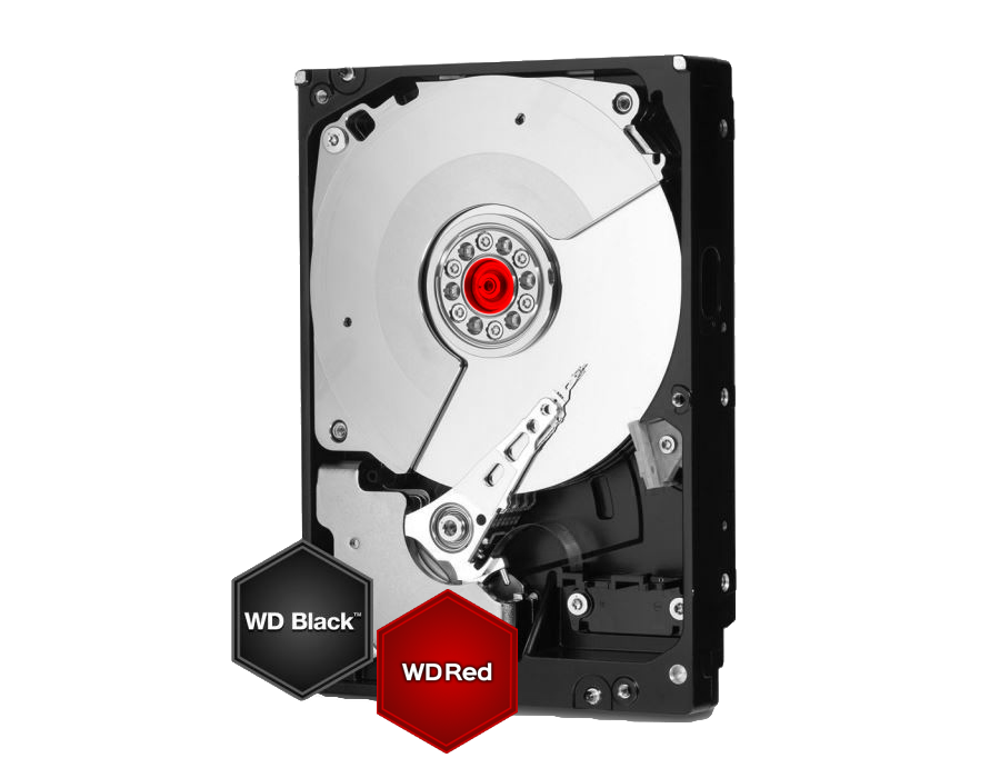 WD_Black_Red_StableTrac