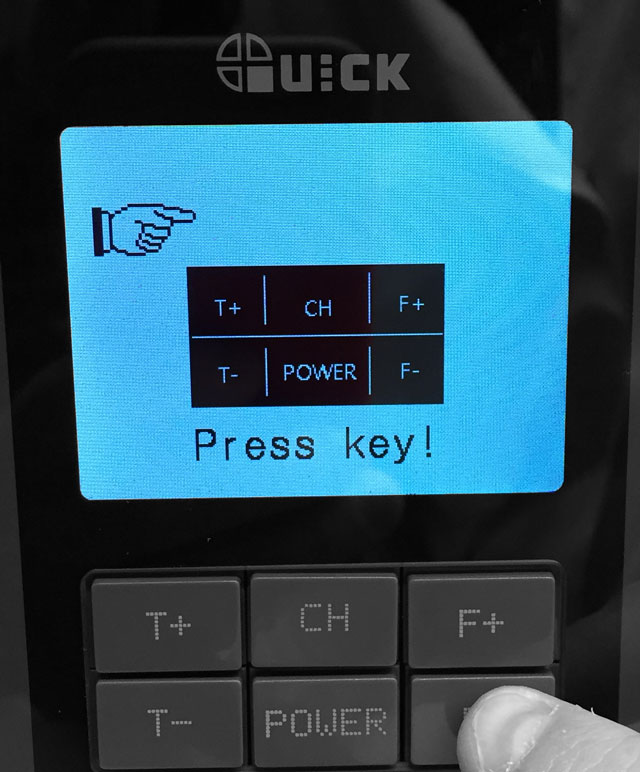Quick_TR1300_A_POWER_ON_ANY_KEY