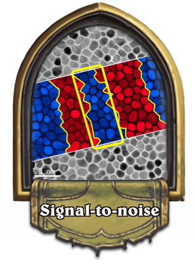 SNR(Signal-to-noise)_yellow