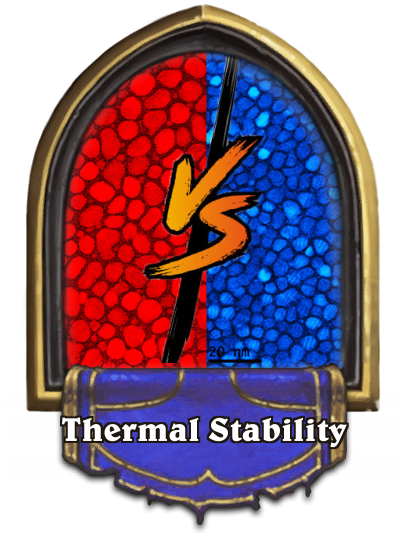 Thermal_Stability_grains_wt