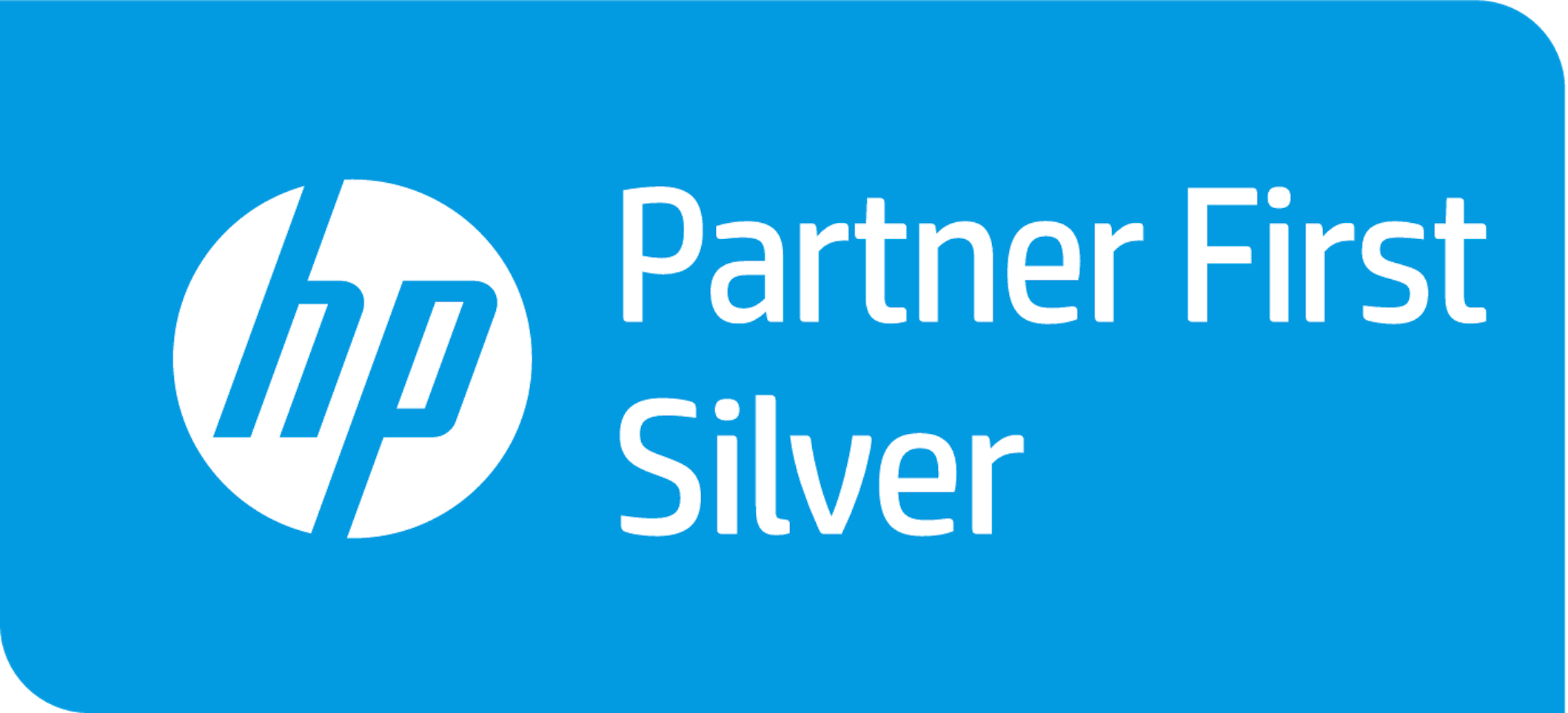 HP-Partner-First-Silver