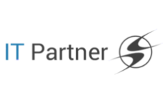 IT Partner_Logo