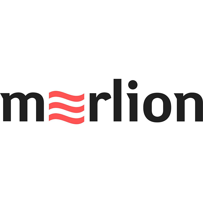 Merlion_logo