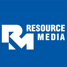Resource_media_logo