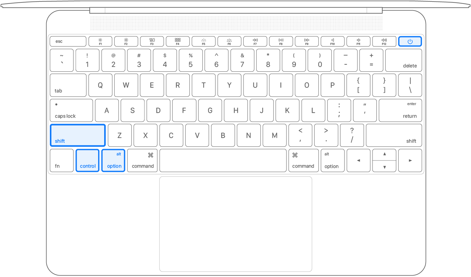 2016-macbook-keyboard-diagram-smc