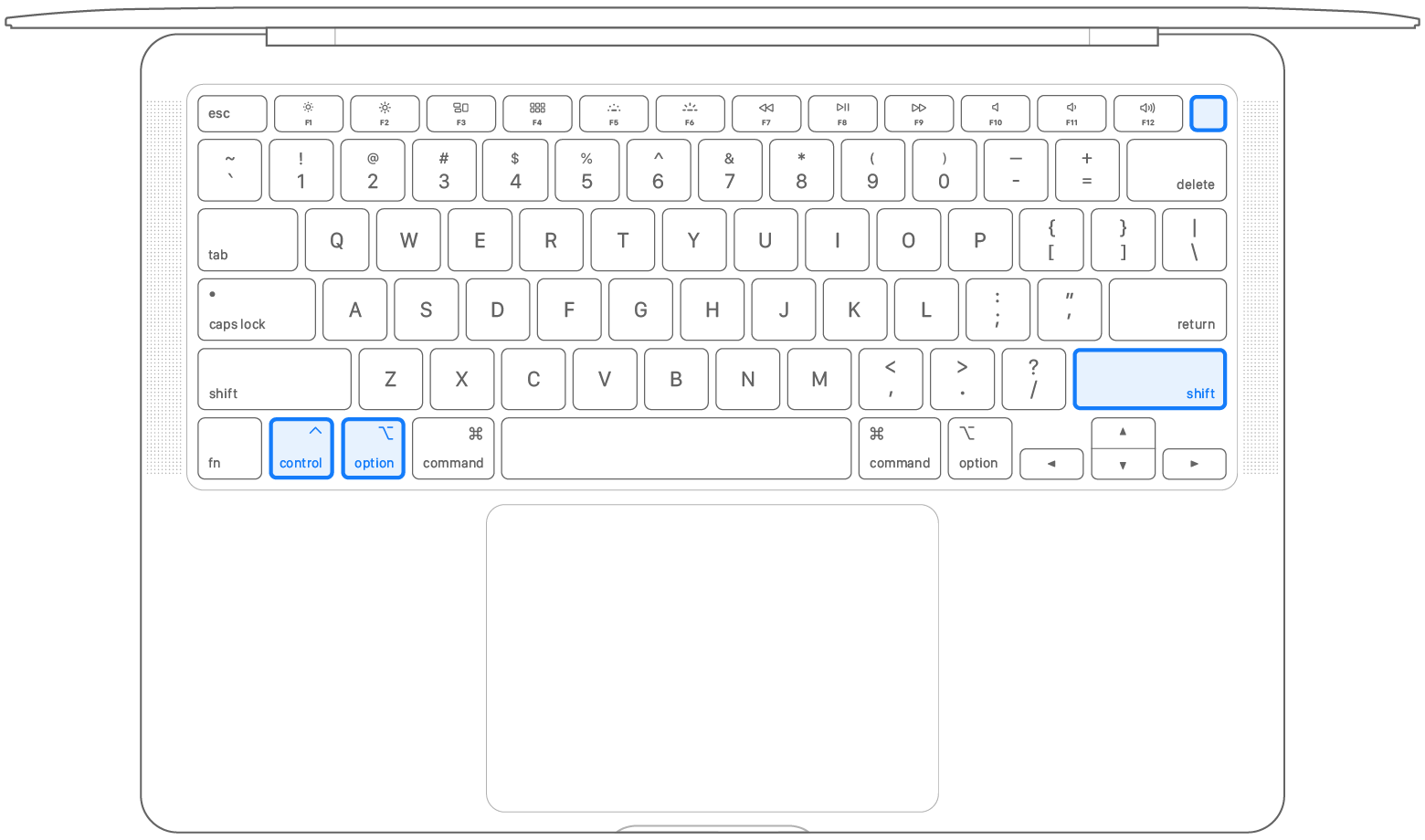 2020-macbook-air-keyboard-diagram-smc