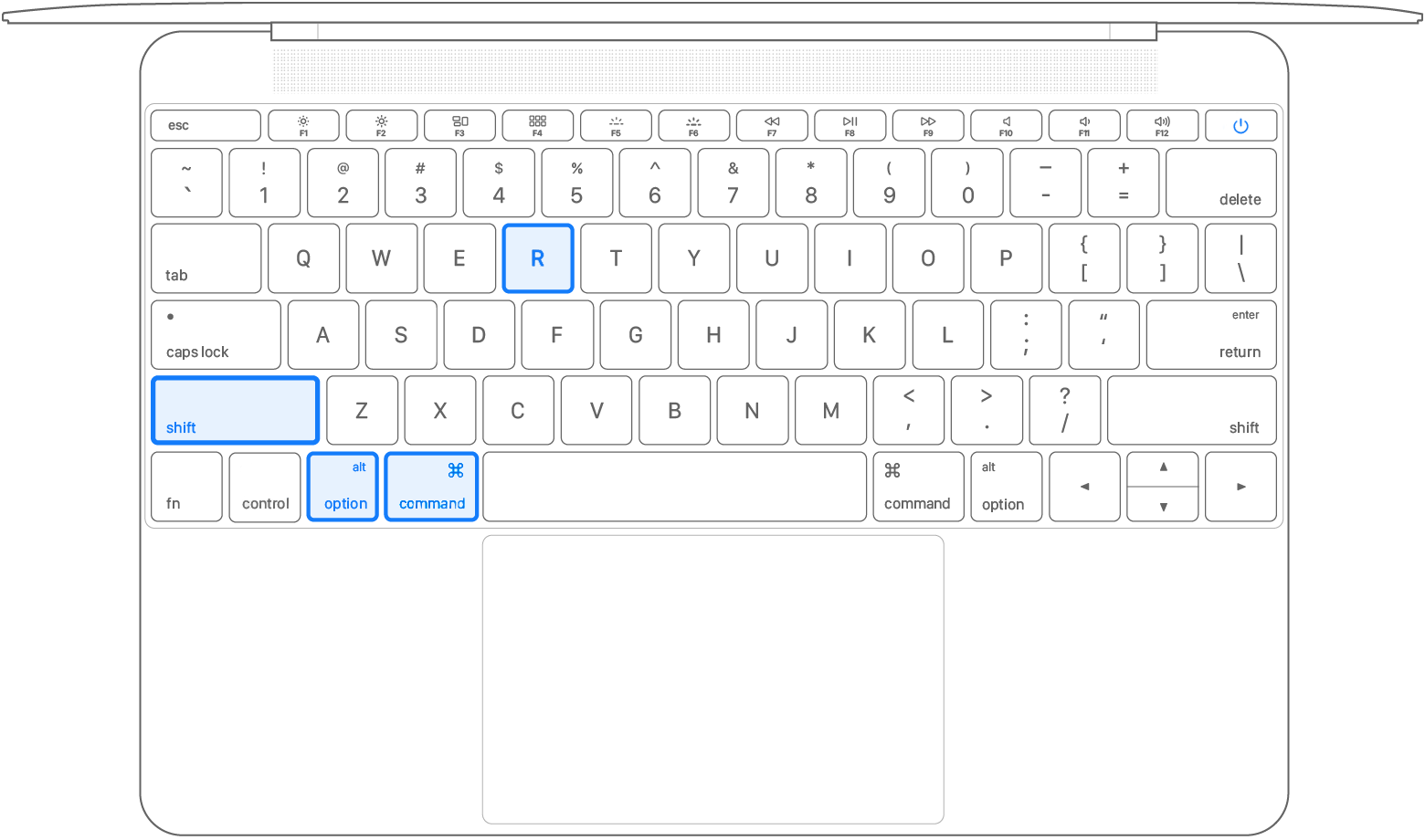 macbook-keyboard-diag-mac-drive